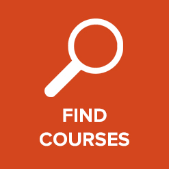 Find Courses