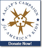 Campaign for America's Kids